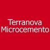 Terranova Microcemento
