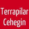 Terrapilar Cehegin