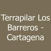 Terrapilar Los Barreros - Cartagena