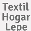 Textil Hogar Lepe