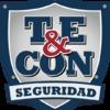 Teycon Seguridad