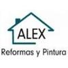 Reformas y Pinturas Alex