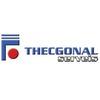 Thecgonal Serveis