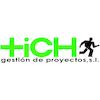 Tich Gestion De Proyectos Sl