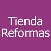 Tienda Reformas