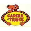 Cadena Els Tigres - Gran de Gracia