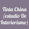 Tinta China (Estudio de Interiorismo)