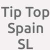 Tip Top Spain Sl