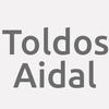 Toldos Aidal