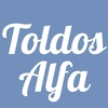 Toldos Alfa