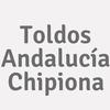 Toldos Andalucía Chipiona