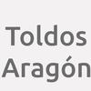 Toldos Aragón
