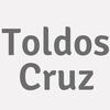 Toldos Cruz