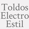 Toldos Electro Estil