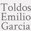 Toldos Emilio Garcia