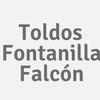 Toldos Fontanilla Falcón
