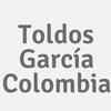 Toldos García Colombia