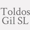 Toldos Gil SL