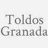 Toldos Granada