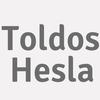Toldos Hesla