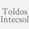 Toldos Intecsol
