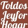 Toldos Jeyfor Hogar