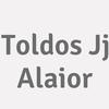 Toldos Jj Alaior