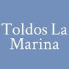 Toldos La Marina