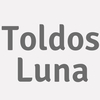 Toldos Luna