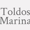 Toldos Marina