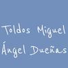 Toldos Miguel Ángel Dueñas
