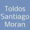 Toldos Santiago Moran