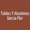 Toldos y Aluminios Garcia Flor