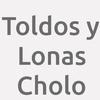 Toldos y Lonas Cholo