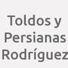 Toldos y Persianas Rodríguez