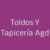 Toldos y Tapicería AGD