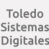 Toledo Sistemas Digitales