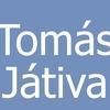 Tomás Játiva