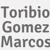 Toribio Gomez  Marcos