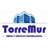 Torremur Obras Y Servicios