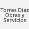 Torres Diaz Obras y Servicios