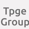 Tpge Group