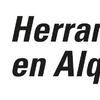 Toolquick Herramientas En Alquiler