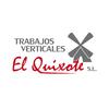 logo-Trabajos Verticales El Quixote_468960