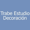 Trabe Estudio Decoración