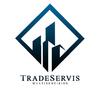 Tradeservis