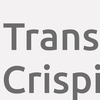 Trans Crispi