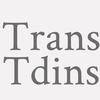 Trans Tdins