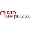 Calixto Fernández, S.l.