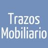 Trazos Mobiliario